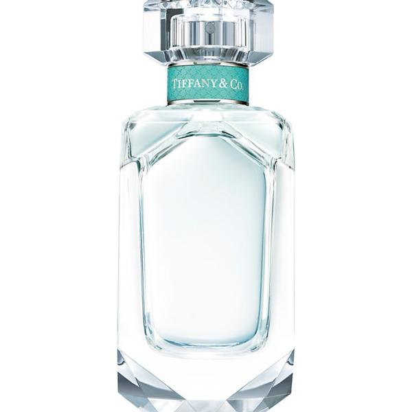 23a3b2eff4 Tiffany & Co Tiffany EdP 30ml - Compare Prices - PriceRunner UK