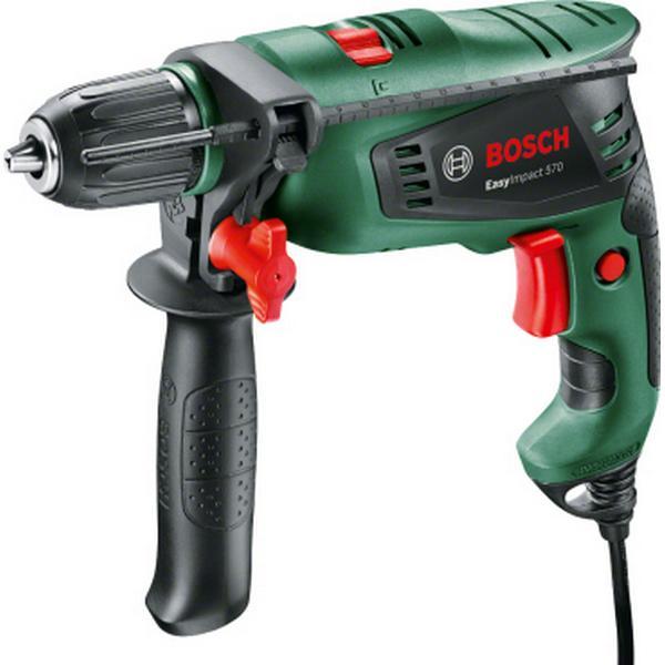 Bosch Easy Impact 570