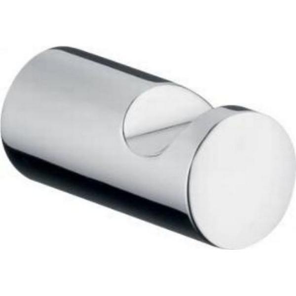 Hansgrohe Håndklædekrog Logis (40511820)