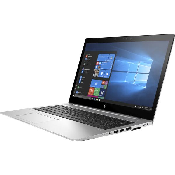 HP EliteBook 850 G5 (3JX58EA) 15.6""