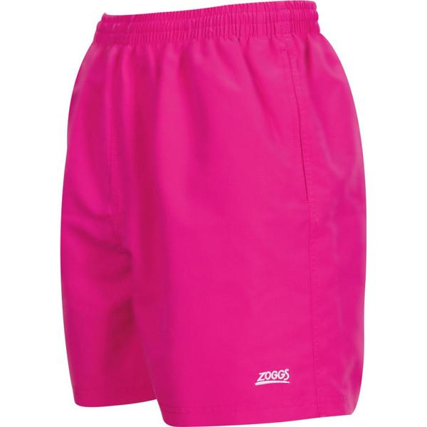 "Zoggs Penrith 17"" Shorts M"
