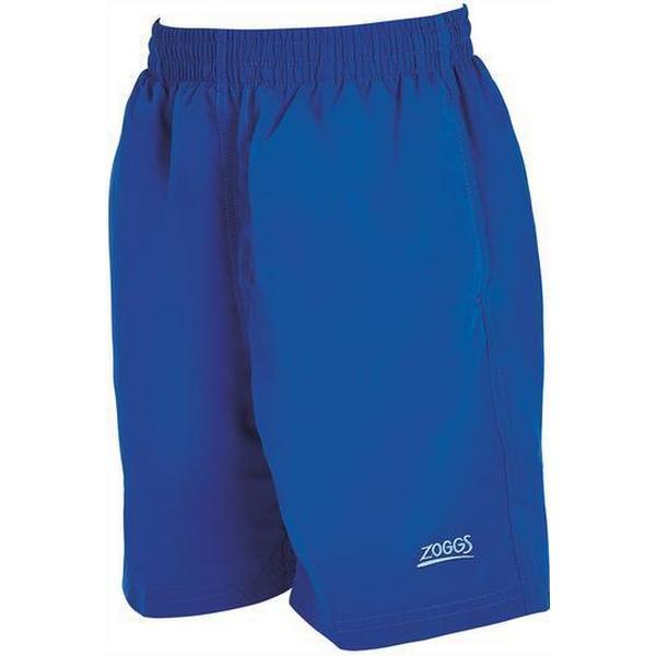 """Zoggs Penrith 15"""" Shorts Jr"""