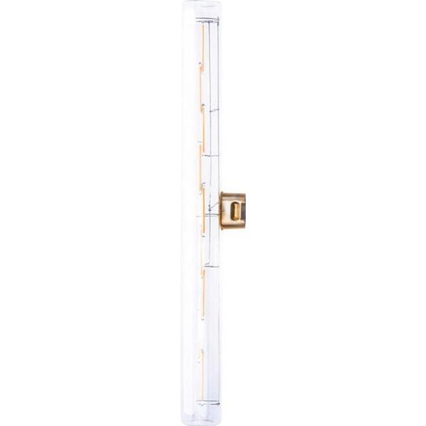 Segula 50181 LED Lamp 8W S14D