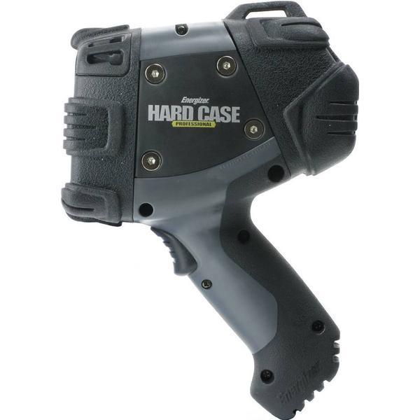 Energizer 639619 Hardcase