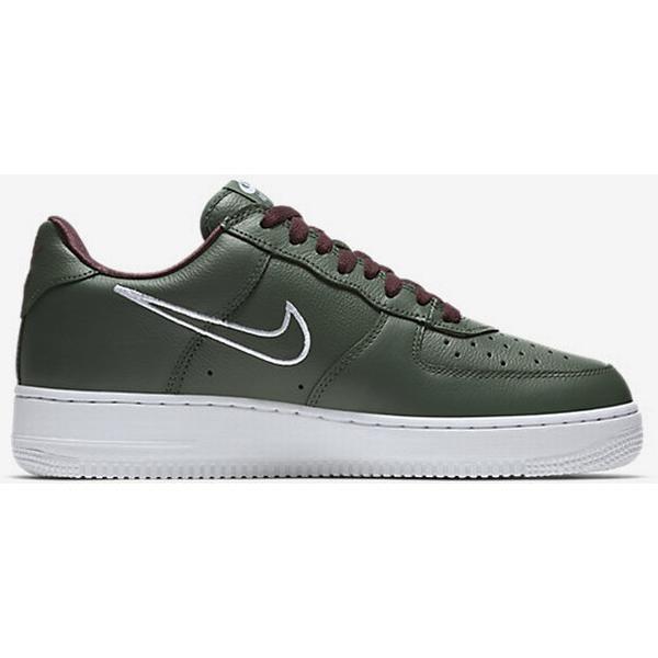 Nike Air Force 1 Low Retro (845053-300)