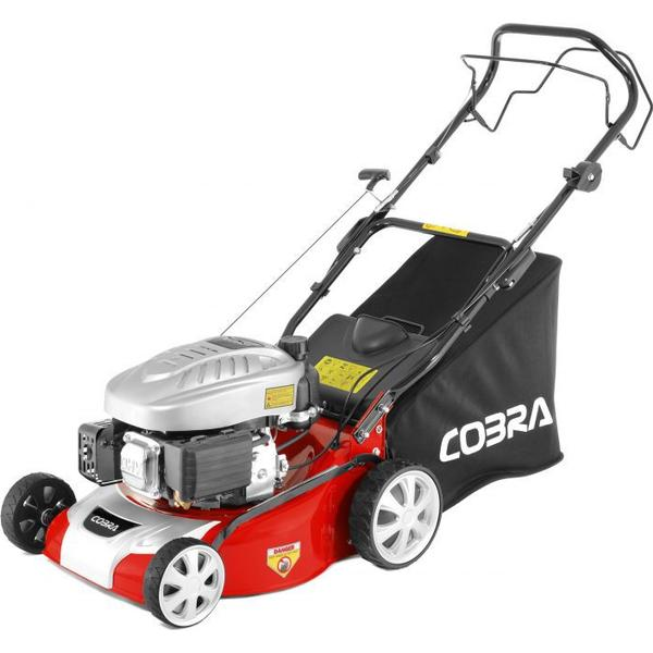 Cobra RM40SPC Petrol