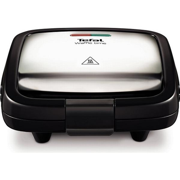 Tefal Waffle Time WD170