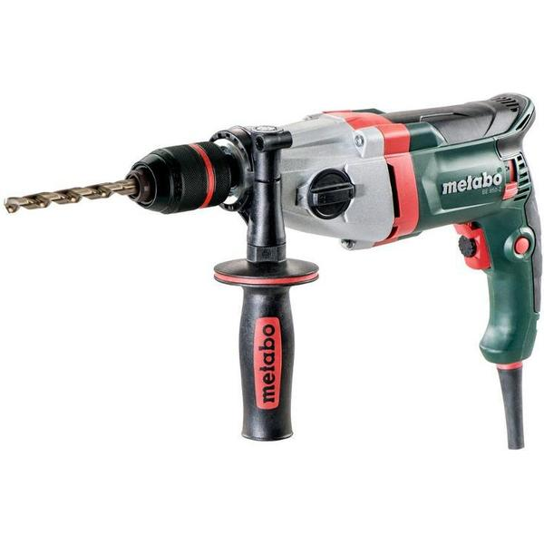 Metabo BE 850-2 (600573810)