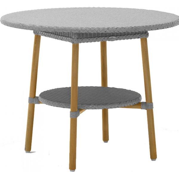 Sika Design Classic 80cm Sofabord