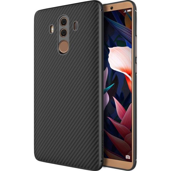 Nillkin Synthetic Fiber Series Case (Mate 10 Pro)