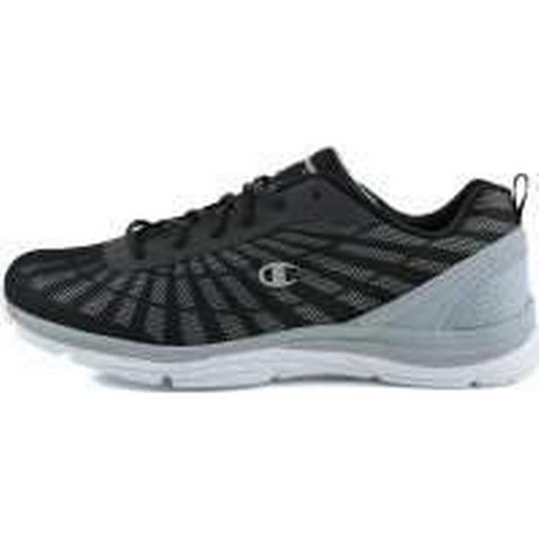 Bonanza (Global) SPYDEE Champion SPYDEE (Global) Low Cut Running Shoes sneakers for men size US 7.5 - 11 7c3c65