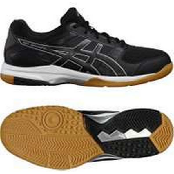 Asics Gel-Rocket 8 Limited Shoes Edition Mens Indoor Court Shoes Limited - 7.5 UK 1f4da8