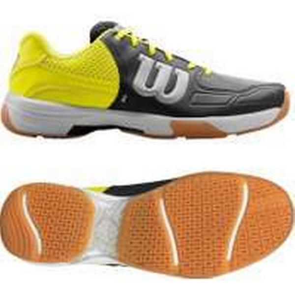 Wilson - Recon Indoor Court Shoes - Wilson 10 UK 22d658