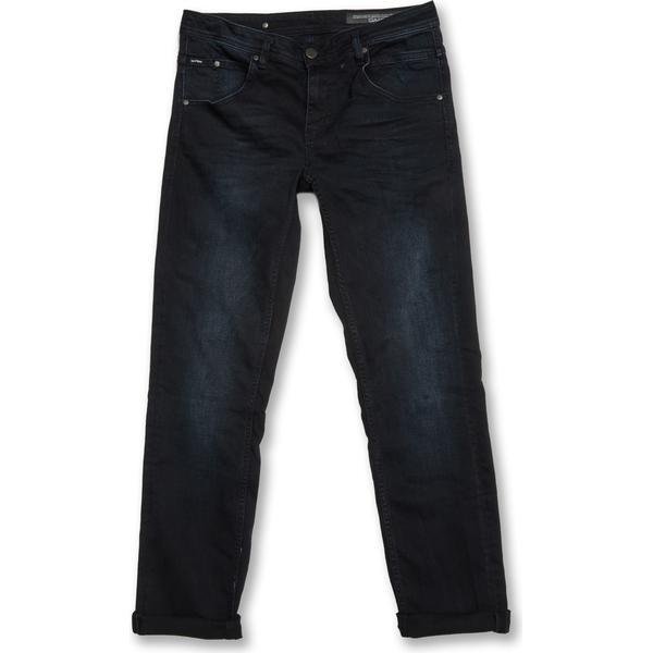 Gabba Nerak Jeans - Blue/Black