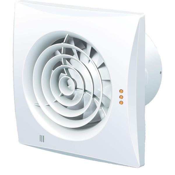 Duka Ventilator Pro 35TH (1702491)