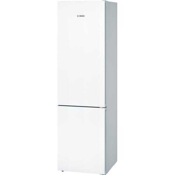 Bosch KGN39KW35 Hvid