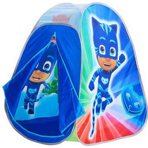 Flair PJ Masks Legetelt