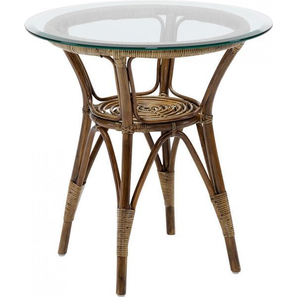 Sika Design Originals Ø60cm Sidebord