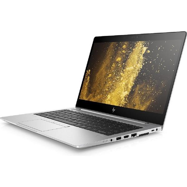 """HP EliteBook 840 G5 (3JX66EA) 14"""""""