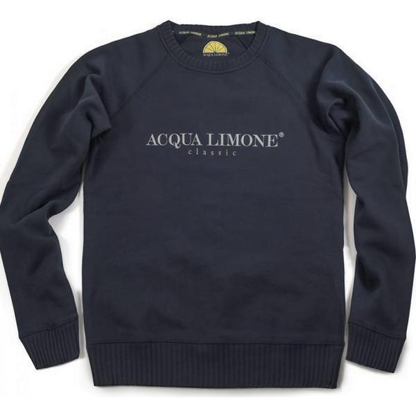 Acqua Limone College Classic Dark Navy