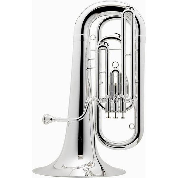 Besson New Standard BE177 Eb