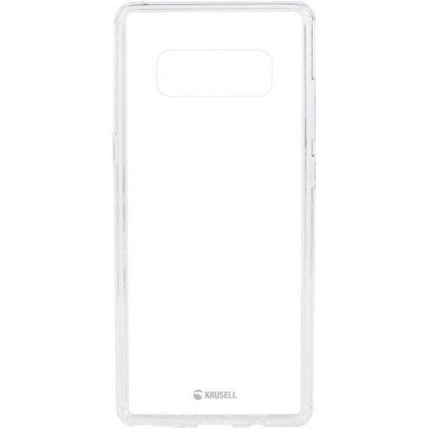 Krusell Kivik Cover (Galaxy S9 Plus)