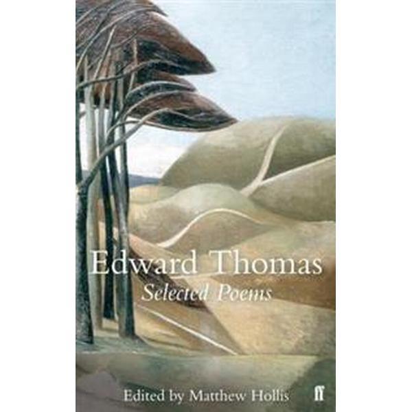 Selected Poems of Edward Thomas (Storpocket, 2011)