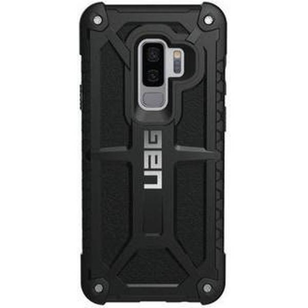 UAG Monarch Series Case (Galaxy S9 Plus)