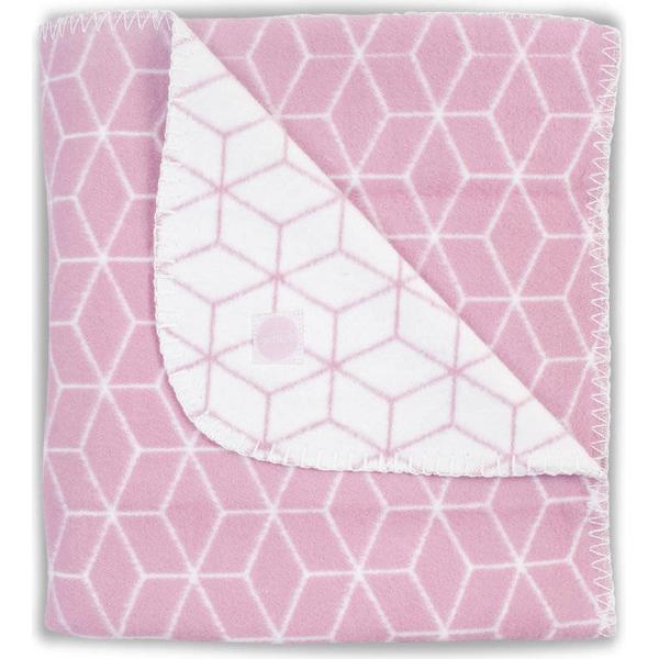 Jollein Blanket Graphic 75x100cm