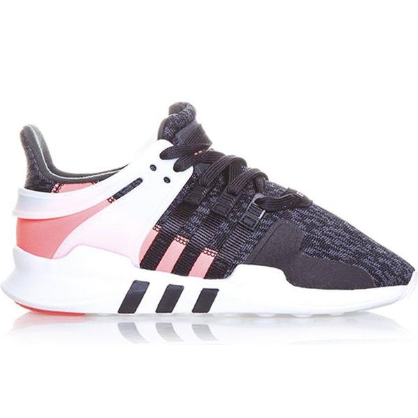 Adidas Support Originals Eqt Support Adidas Sneakers b2e11b