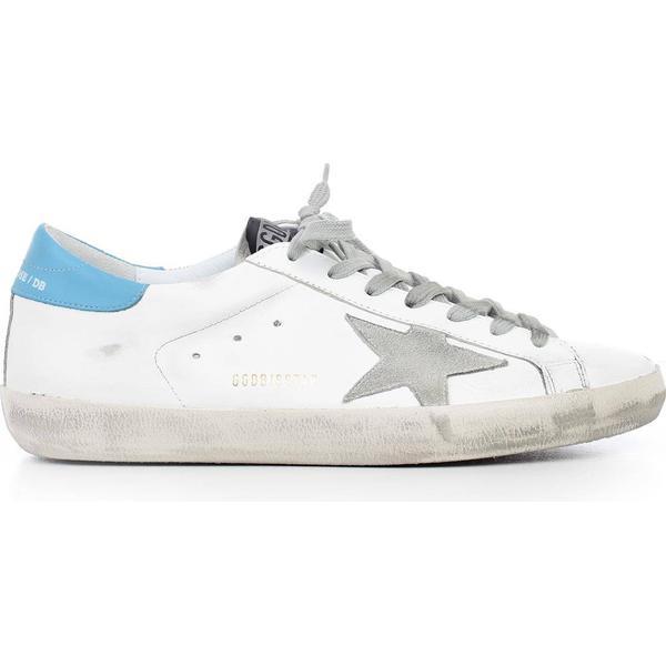 Man/Woman:Golden Goose Sneakers:Good Sneakers:Good Goose Young Goods 8a24e4