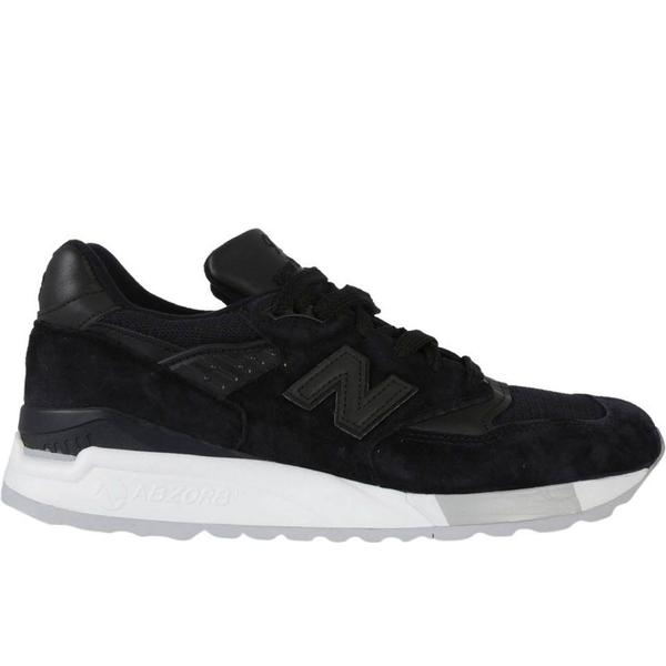 Gentlemen/Ladies:New Balance Lifestyle Lifestyle Lifestyle Sneakers:Seasonal Promotion 732b48
