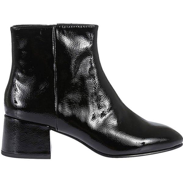 Gentleman/Lady:Ash Dragon Bis Bis Bis Boots:good quality 90de28