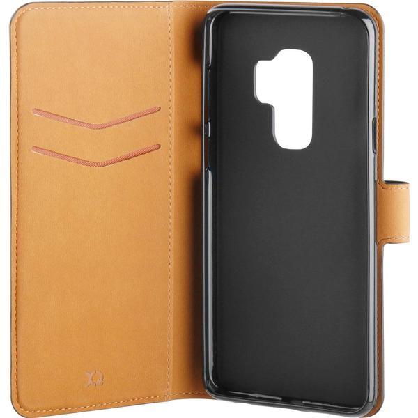 Xqisit Slim Wallet Case (Samsung Galaxy S9 Plus)