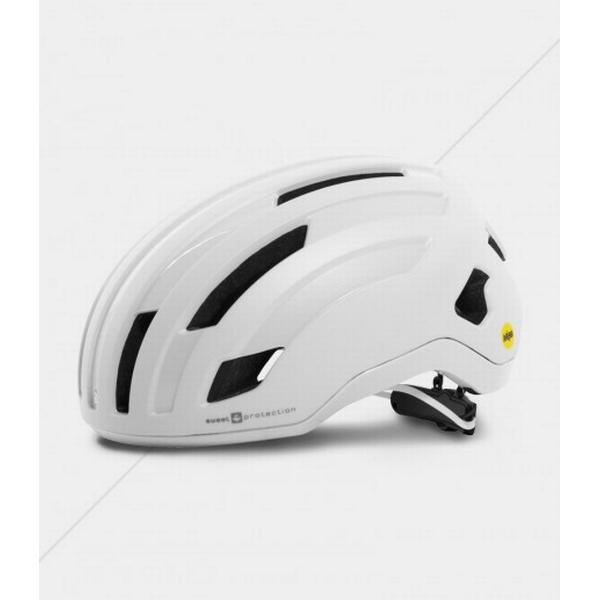 Sweet Protection Outrider MIPS