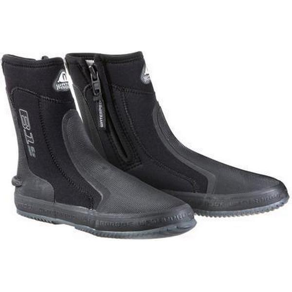 Waterproof B1 Boot 6.5mm