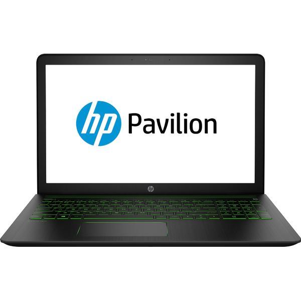 "HP Pavilion Power 15-cb084no (2QF13EA) 15.6"""
