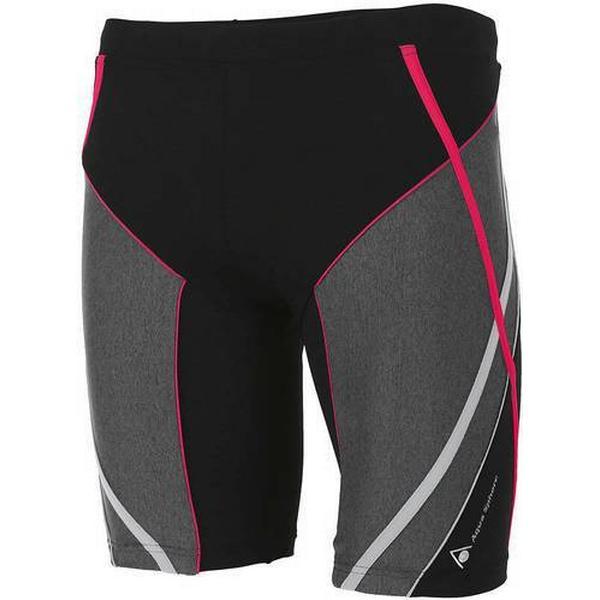 Aqua Sphere Aston Jammer Shorts M