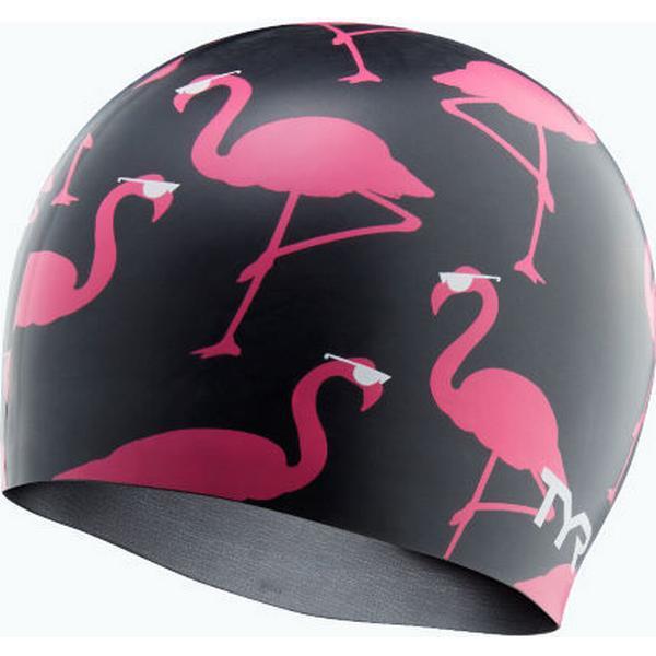 tyr Flamingo Cap