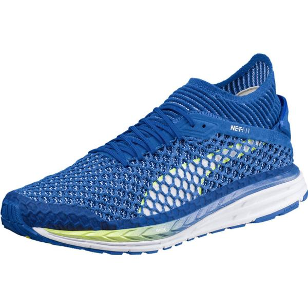 Wiggle Netfit Online Cycle Shop Puma Speed Ignite Netfit Wiggle 2 Shoes Running Shoes dd6b76