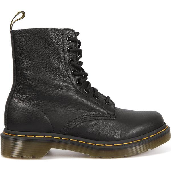 Gentlemen/Ladies:Dr Martens Pascal Pascal Martens Boot: Excellent Value 7b8572