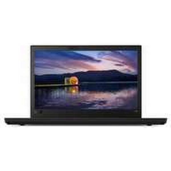 "Lenovo ThinkPad T480 (20L50000GE) 14"""