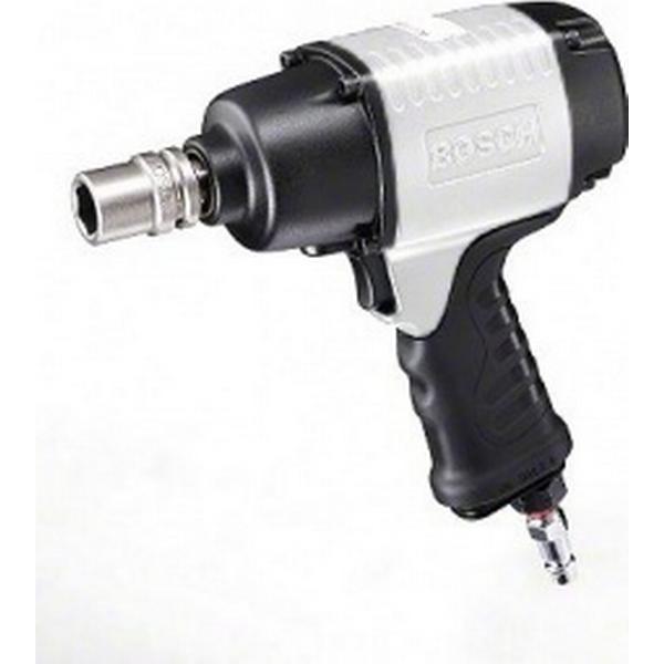 Bosch 0 607 450 622