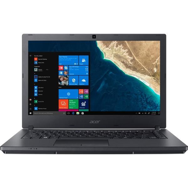 "Acer TravelMate P2 TMP2410-M-70Q9 (NX.VGLEG.005) 14"""