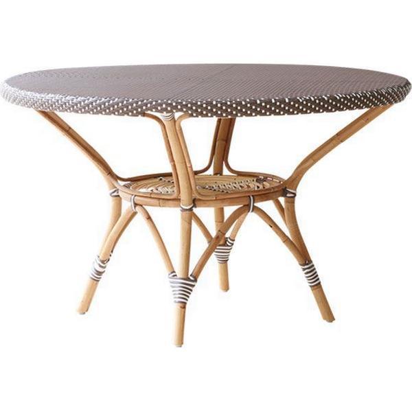 Sika Design Danielle Ø120cm Spisebord