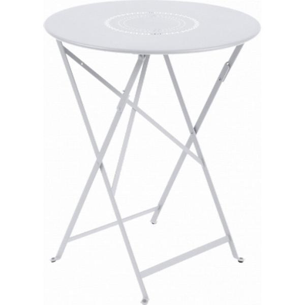 Fermob Floréal 60cm Cafébord