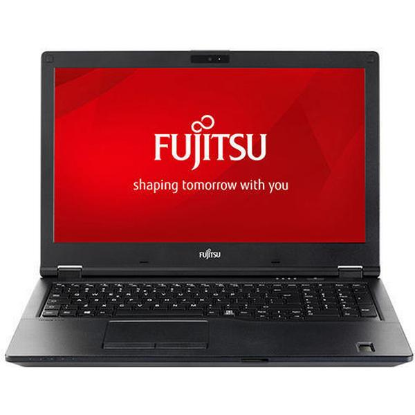 "Fujitsu Lifebook E558 (E5580MP581DE) 15.6"""