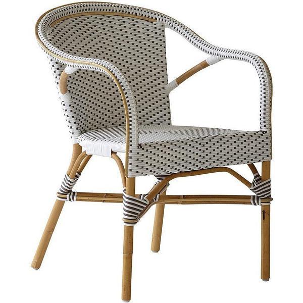 Sika Design Madeleine Armchair