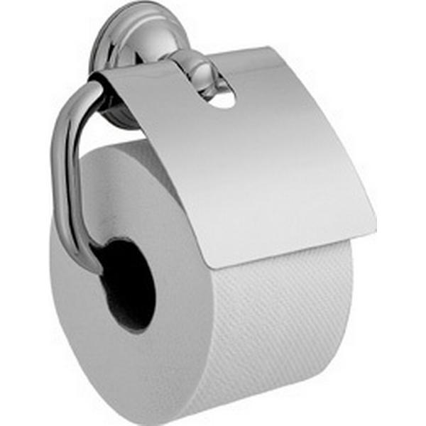 Hansgrohe Toiletpapirholder Axor Carlton (41438000)