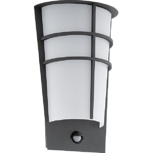 Eglo Breganzo 96018 Väggplafond